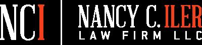 Nancy C. Iler Law Firm   Cleveland Ohio