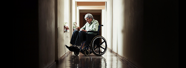 nursing-home-abuse-or-neglect-man-left-alone-in-wheelchair
