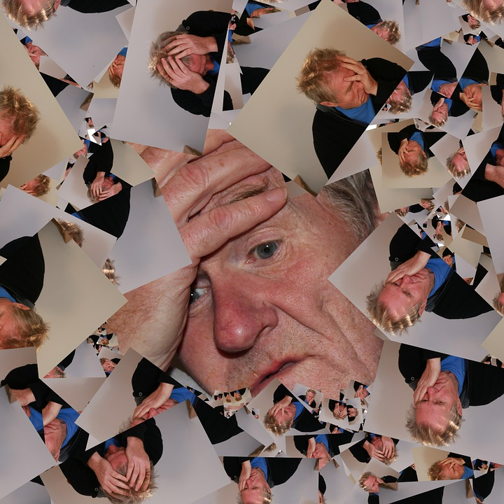 alzheimers-confused-man-collage