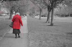 Wandering and Elopement in Ohio Nursing Homes- How Could This Happen?